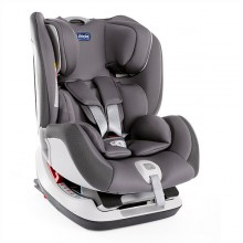 Chicco - Seat-Up w/Bebecare - Pearl