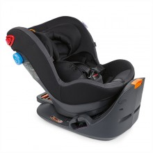 Chicco - 2Easy - Jet Black