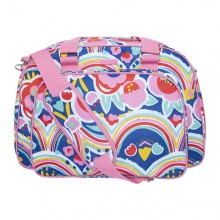 Tuc Tuc - Bolsa Enjoy & Dream - Rosa