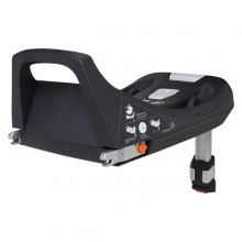 Os Ursitos - Base Isofix i-Size