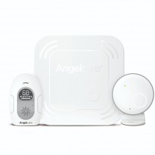 Angelcare - Monitor e Intercomunicador AC117