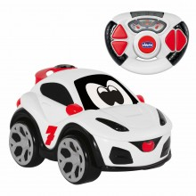 Chicco - Rocket The Crossover RC