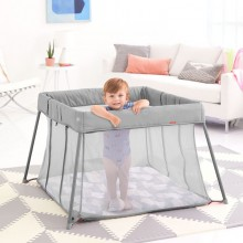 Skip Hop - Cama / Parque Extensível Play to Night