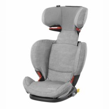 Bébé Confort - Rodifix Air Protect - Nomad Grey
