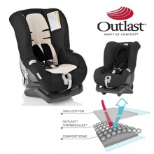 Britax - Capa Reguladora Temperatura p/First Class Plus