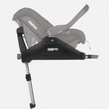 Be Cool - Base Isofix para Zero & Koos