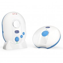 Chicco - Baby Monitor Audio Clássico