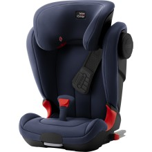 Römer - Kidfix II XP SICT - Black Series Moonlight Blue '2019