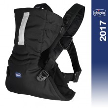 Chicco - Easyfit - Black Night '2017