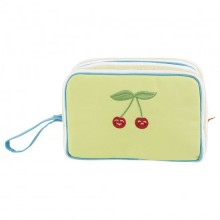 Rebelde - Berry Sweet - Necessaire