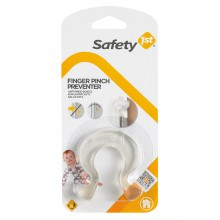 Safety 1st - Amortecedor de Portas
