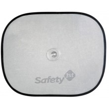 Safety 1st - Protector Sol