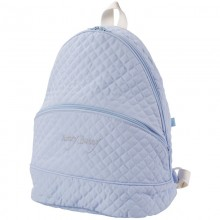 Rebelde - Honey Bunny Azul - Mochila