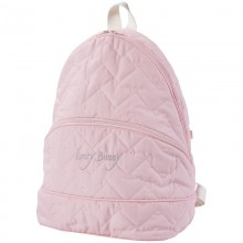 Rebelde - Honey Bunny Rosa - Mochila
