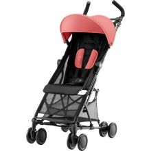 Britax - Holiday - Coral Peach '2018