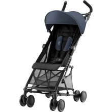 Britax - Holiday - Ocean Blue '2018