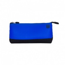 Pixie Crew - Pulmier Black / Blue